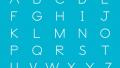 【子どもと一緒に楽しく英語を学ぼう】アルファベットを書いてみよう!