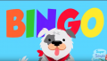 【英語であそぼ】BINGO | Super Simple Songs/みんなで楽しく英語の歌を歌おう!