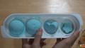 【手作りバスボム】びっくらたまごを作っちゃお!/Surprise egg Handmade bus bombs