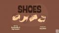 """【英語アニメ】The Mr Men Show """"Shoes"""" (S2 E6)"""
