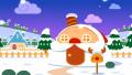 【歌ってみよう!】サンタクロースへ | Jolly Old St. Nicholas | クリスマスソング | ピンクフォン童謡