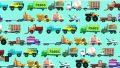 【英語で学ぶ】はたらくくるまトラックについて教えてもらおう!/Drive A Truck, The Truck Song by StoryBots