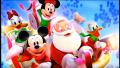 【赤ちゃんが寝る】ディズニーオルゴール音楽 / Disney musicbox.