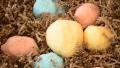 【英語であそぼう】魔法の卵を割ってみよう!/子どもと一緒に遊びながら英語を学ぼう