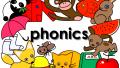 【英語であそぼー!】Phonics  くまフォニックス