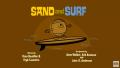 """【英語アニメ】The Mr Men Show """"Sand and Surf"""" (S2 E47)"""